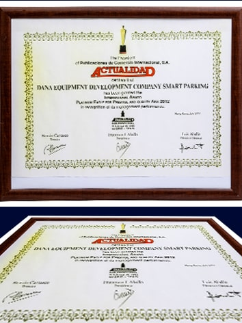 جایزه بین المللی کیفیت آسیا